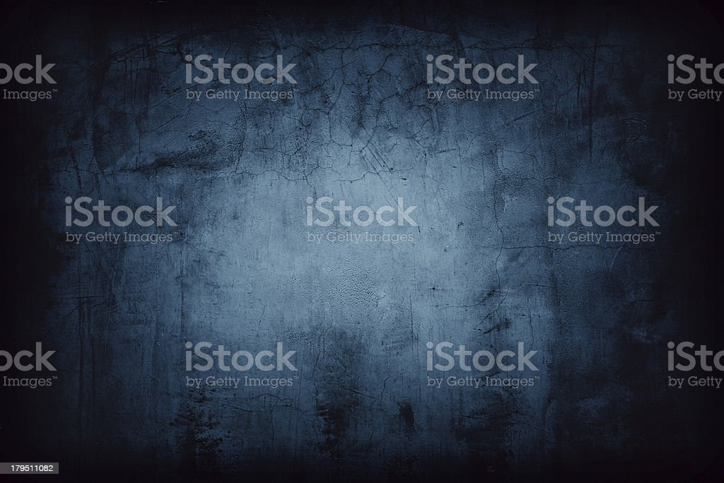 Grunge Background (XXXL) royalty-free stock photo