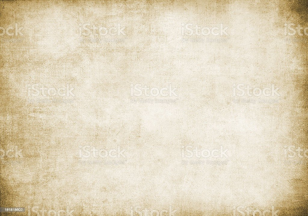 Grunge background stock photo