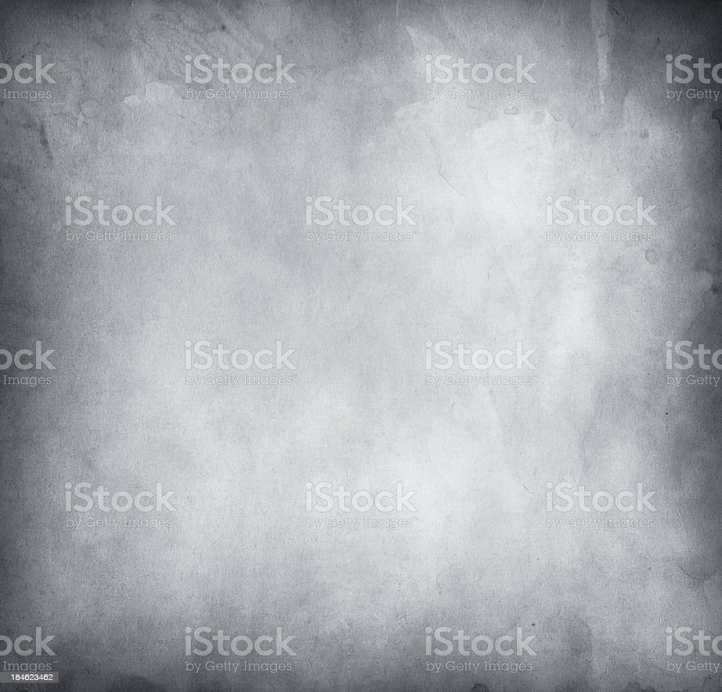 XXXL Grunge background stock photo