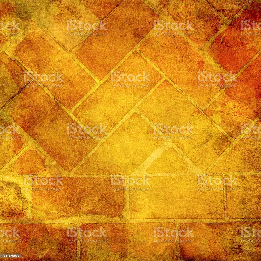 Grunge background. stock photo