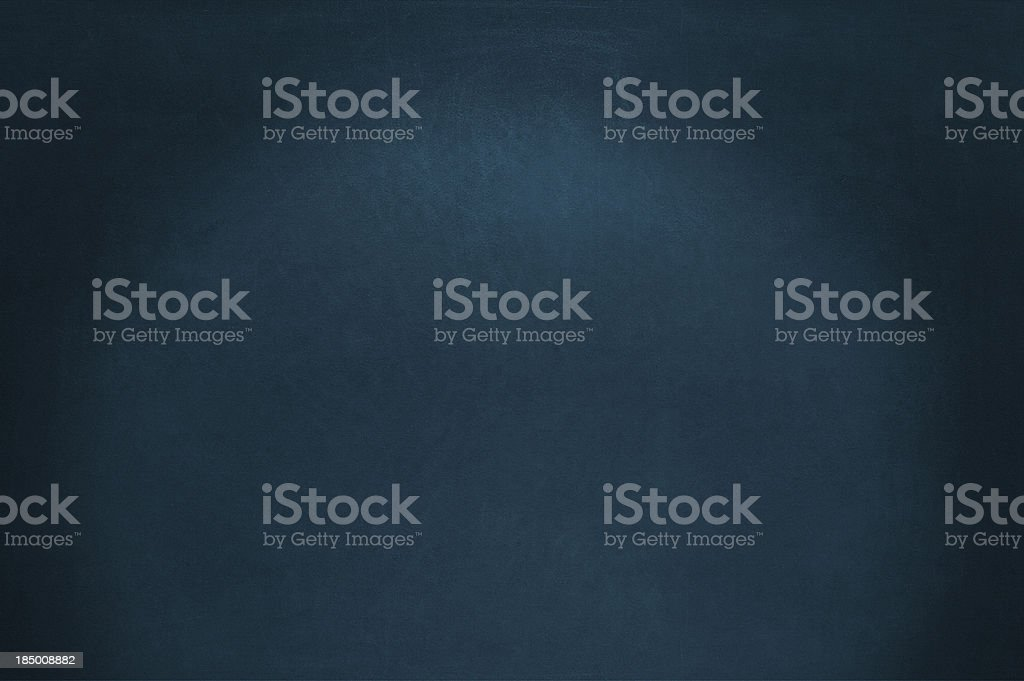 Grunge Background Poker Table stock photo
