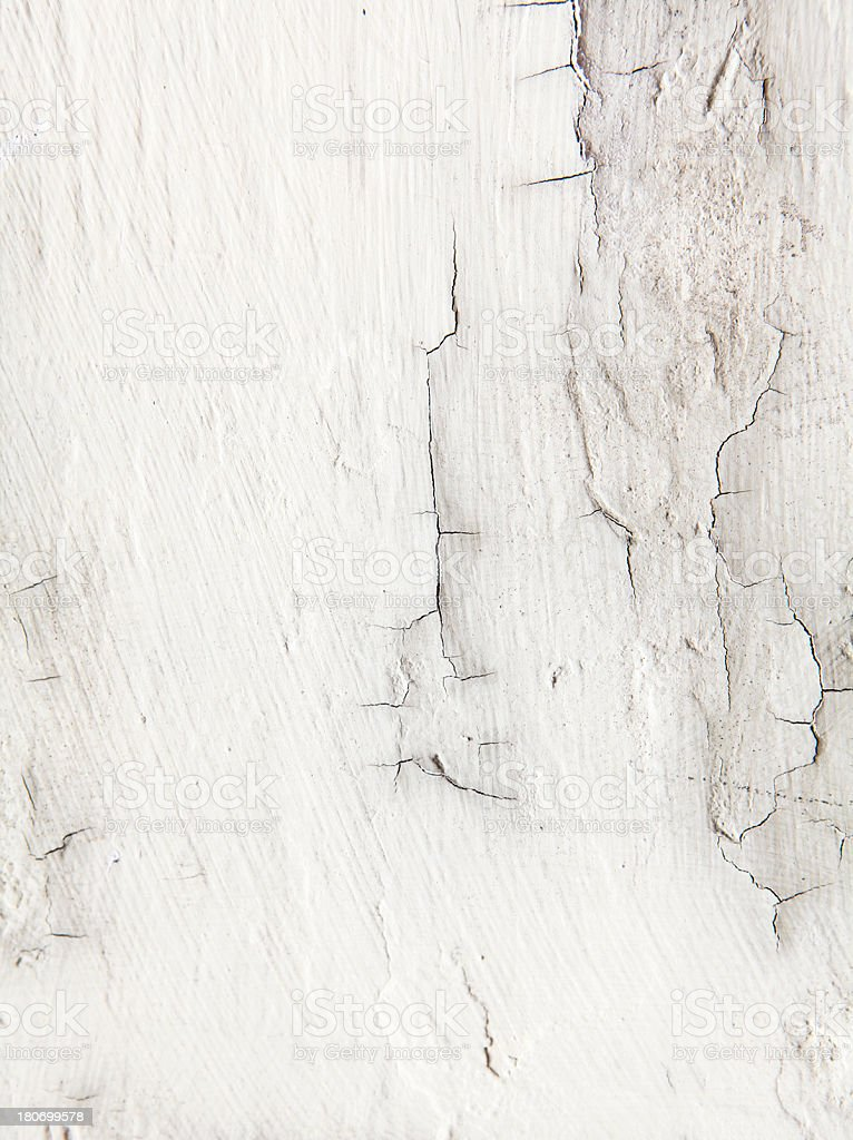 Grunge Background Texture: Painted Wood royalty-free stock photo