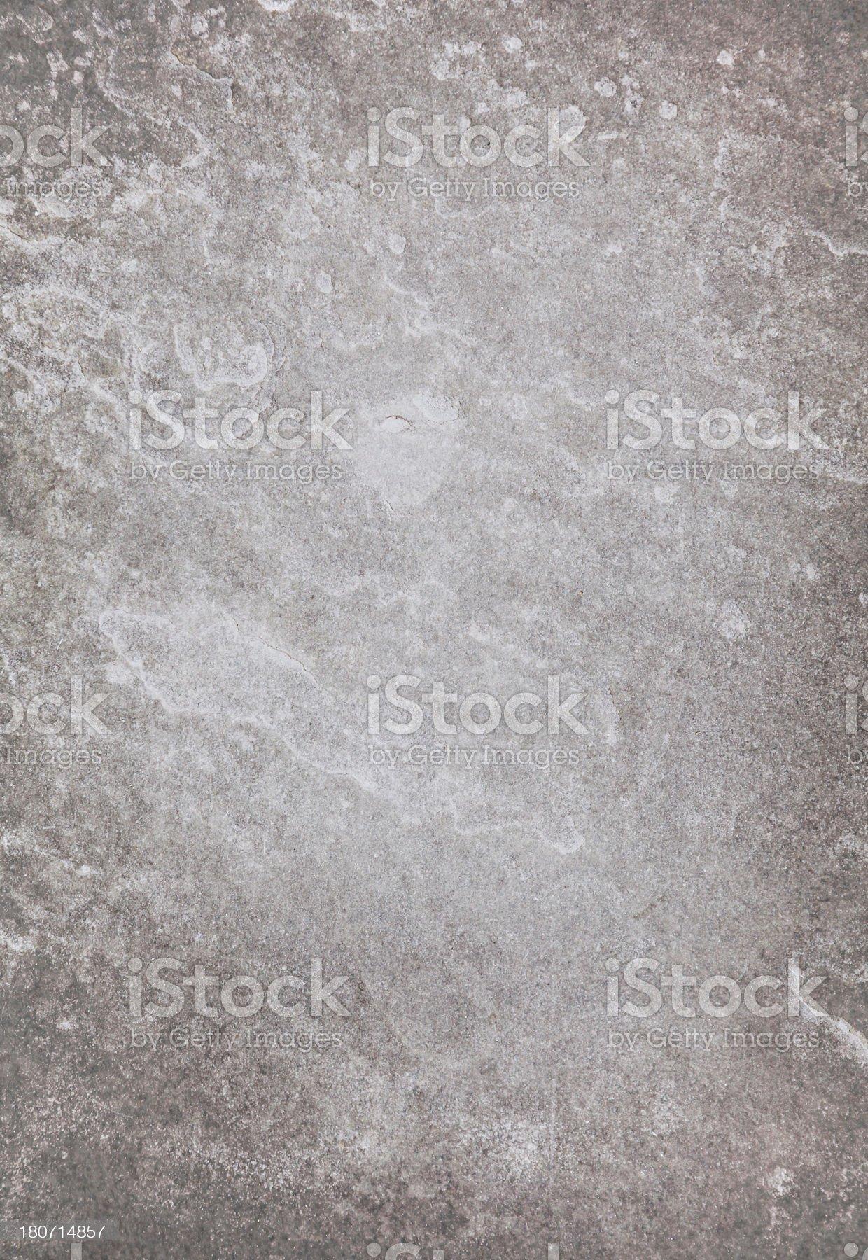 Grunge Background Texture royalty-free stock photo