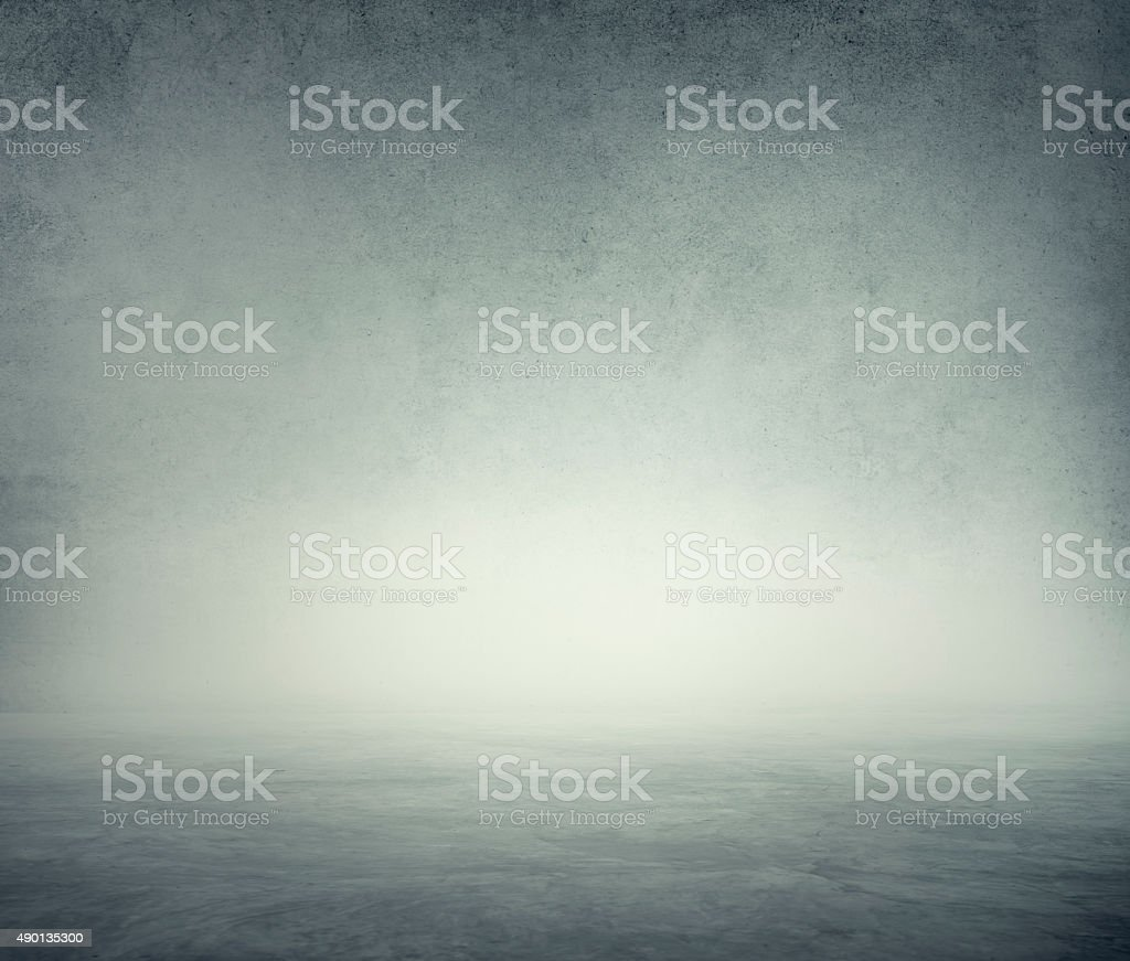 Grunge Background Wallpaper Texture Concrete Concept stock photo