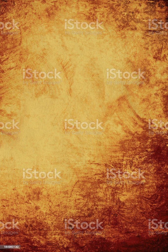 Grunge background with copy space royalty-free stock photo