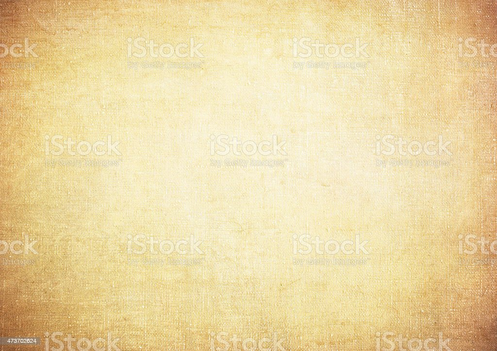 Grunge background with space and text stock photo