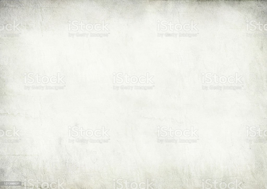 XXL Grunge background with space for text or image royalty-free stock photo