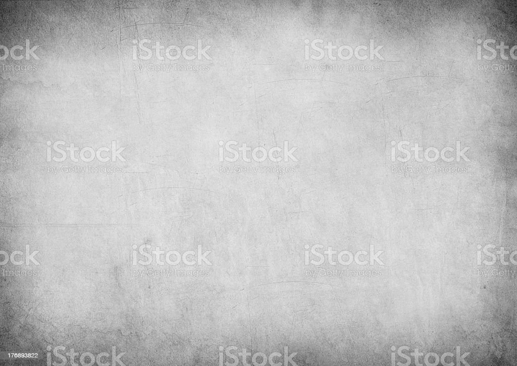 XXL Grunge background with space for text or image stock photo