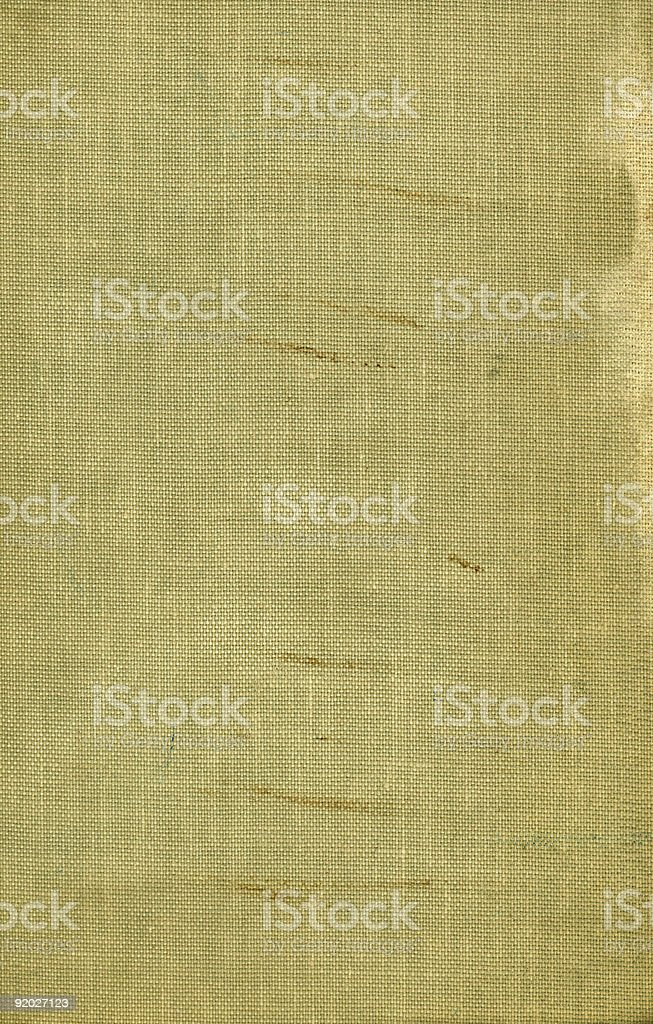 grunge background XXL royalty-free stock photo