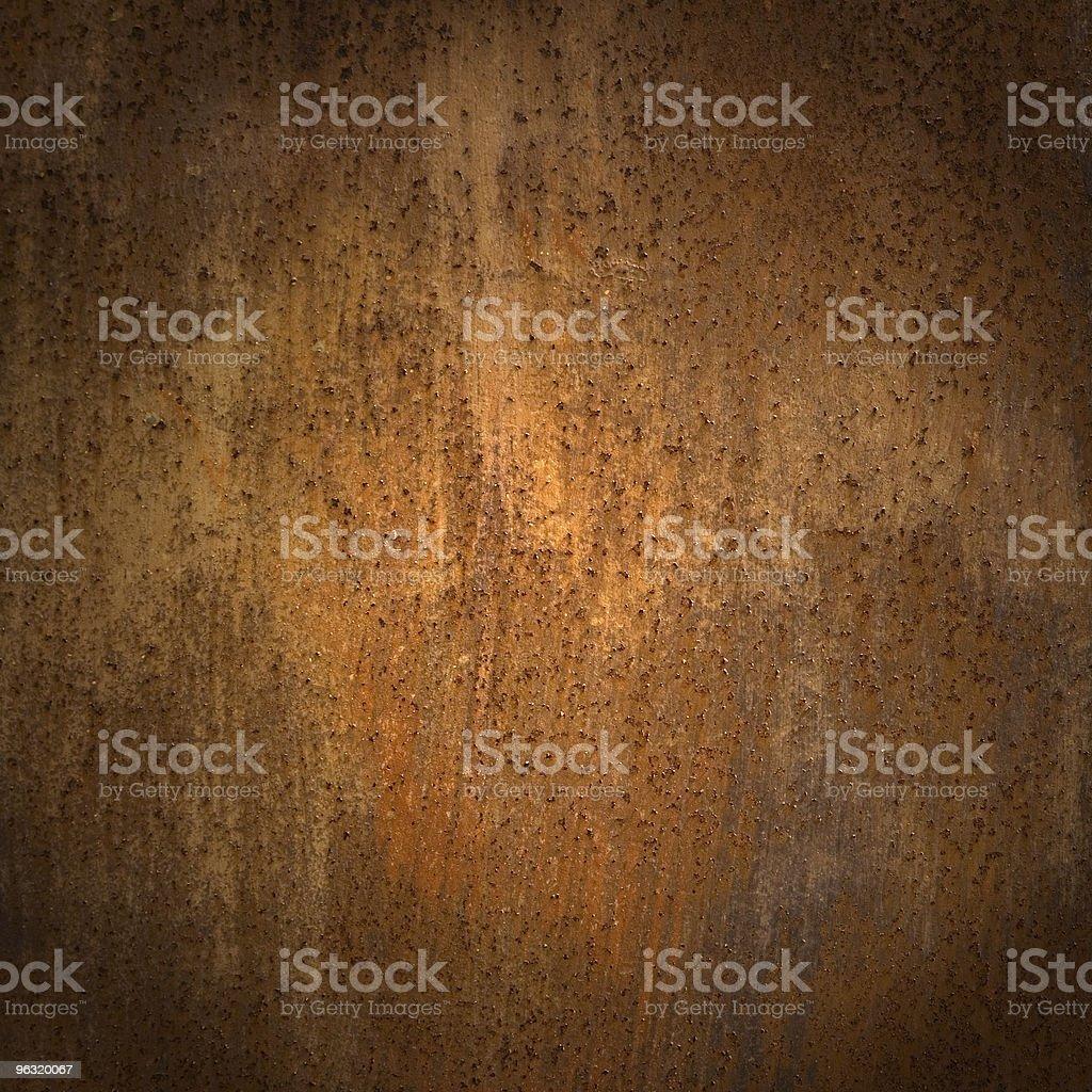 Grunge backgrounds royalty-free stock photo