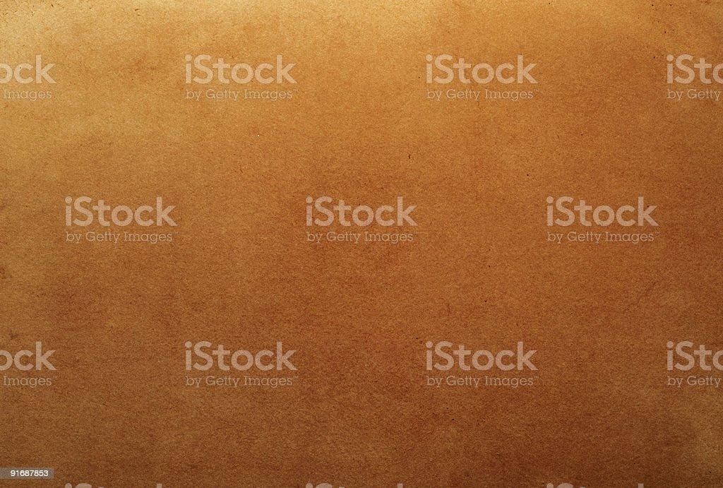 grunge blank royalty-free stock photo