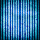 grunge blue texture background