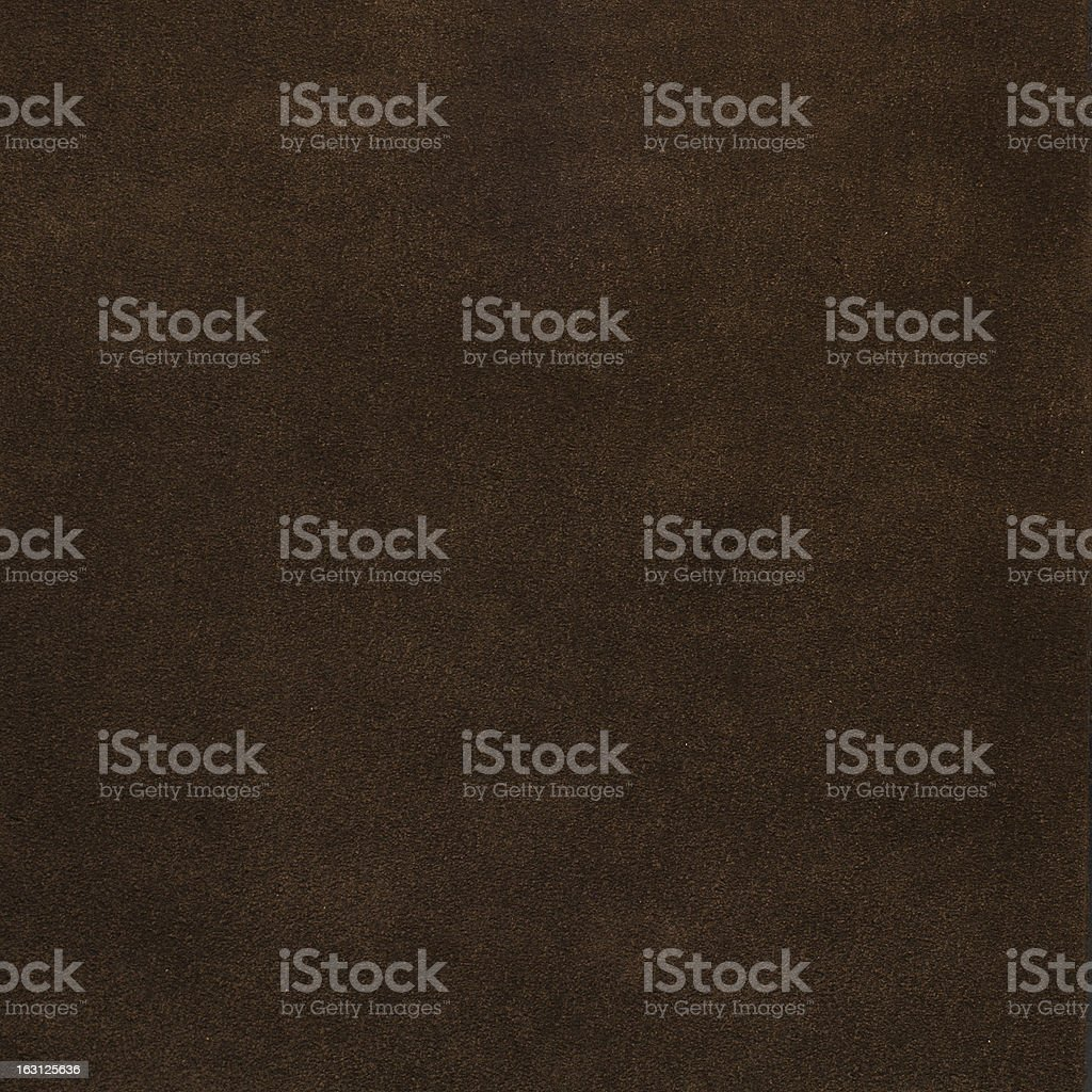 Grunge brown background royalty-free stock photo