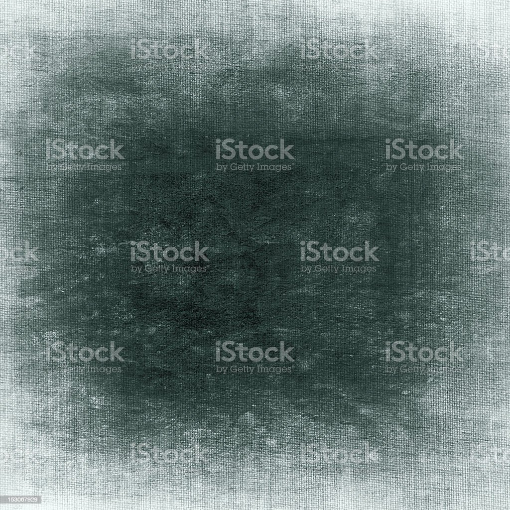 Grunge canvas texture royalty-free stock photo