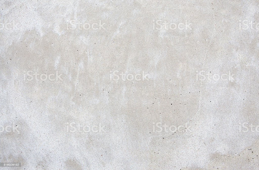 Grunge Cement background stock photo