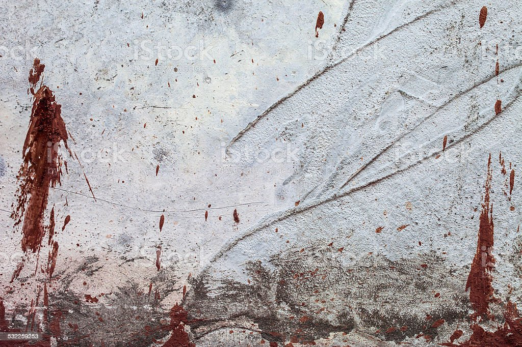 Grunge cement texture and background stock photo