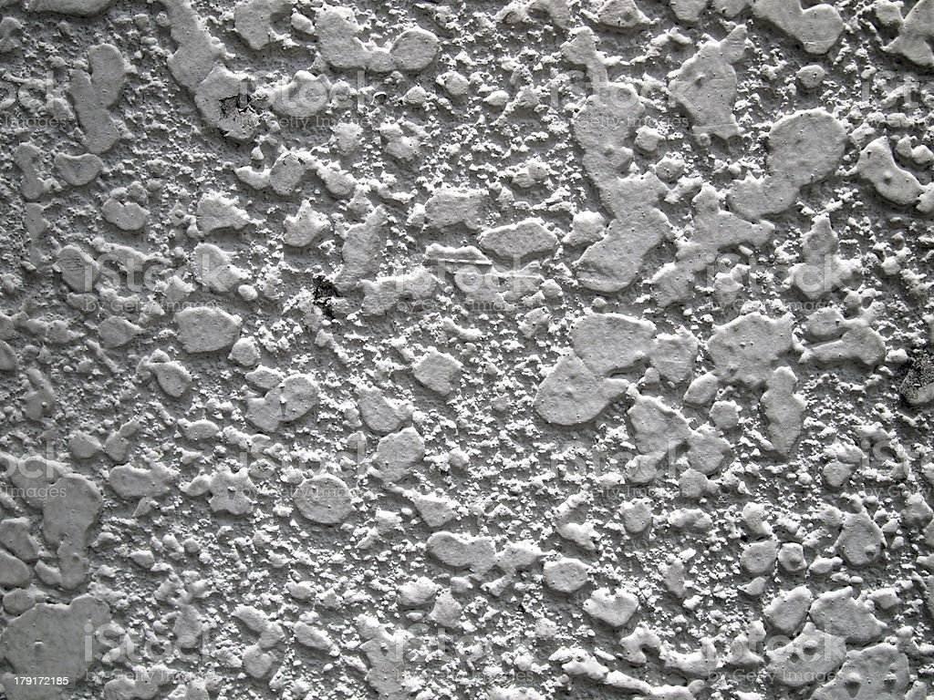 Grunge cement wall royalty-free stock photo