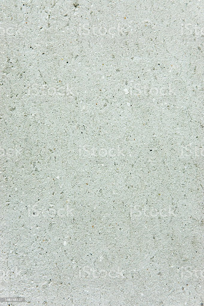 Grunge cement wall:can be used as background royalty-free stock photo