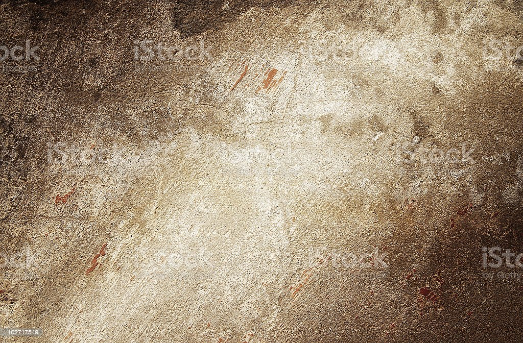 Grunge  colorful background with old  wall. royalty-free stock photo