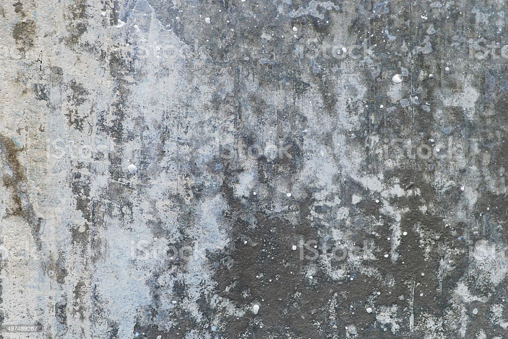 grunge concrete background royalty-free stock photo