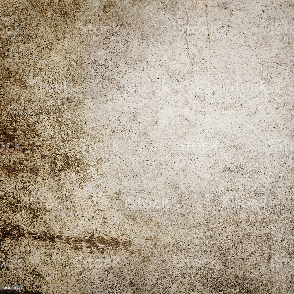 Grunge Concrete wall textured or background, Concrete dirty with stock photo