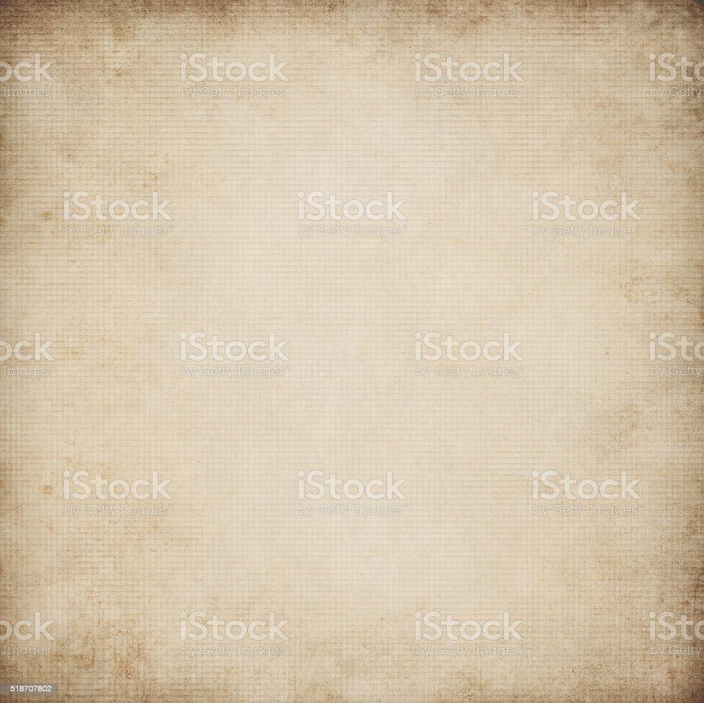 grunge corrugated paper background stock photo