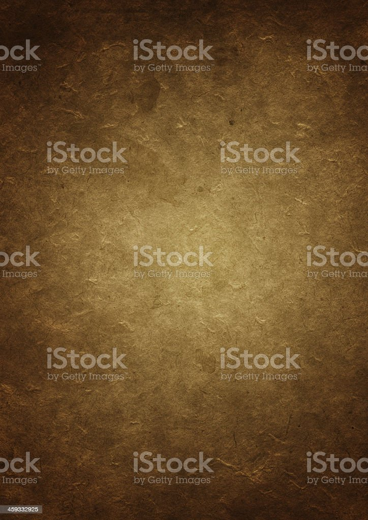 Grunge dark background texture stock photo