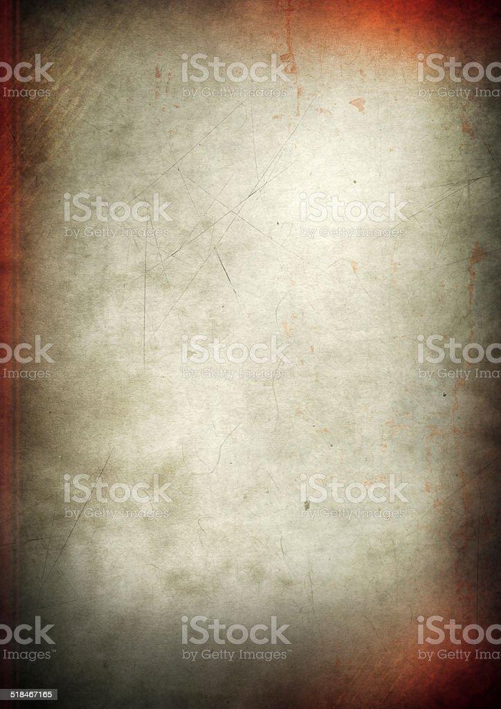 Grunge dark background texture stock photo
