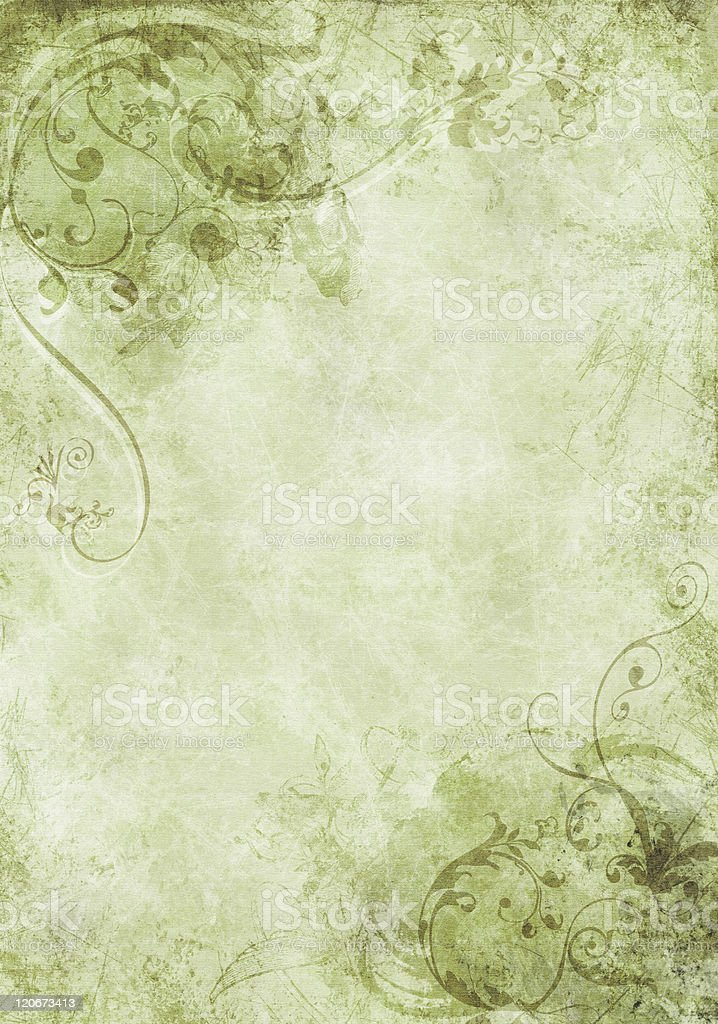 Grunge decorative background stock photo