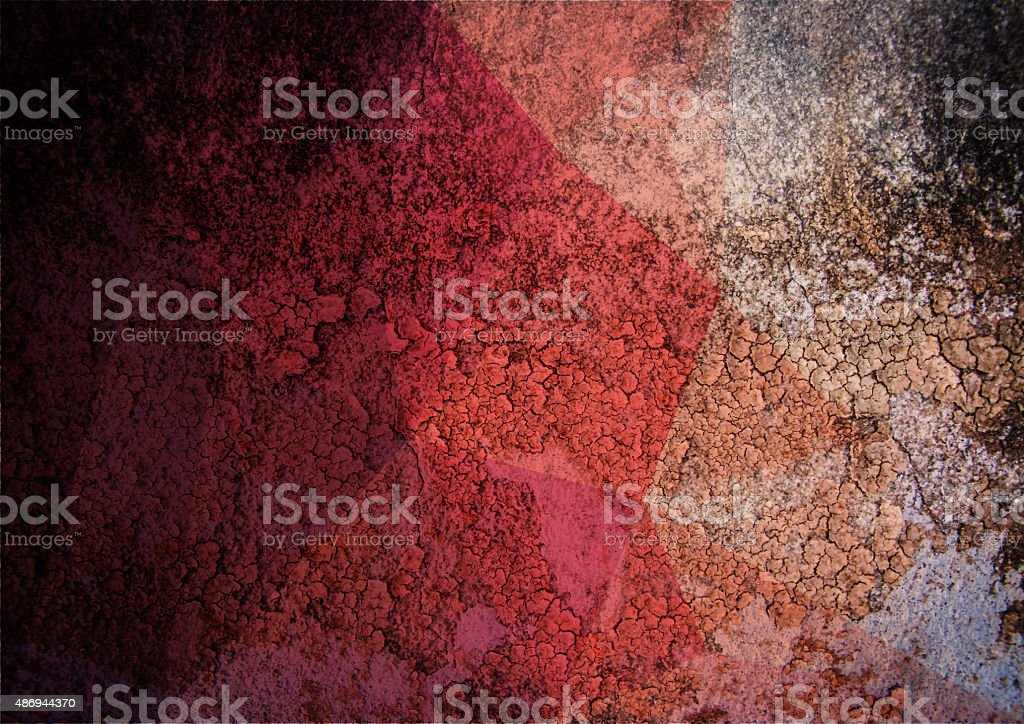 grunge gradient color abstract background stock photo