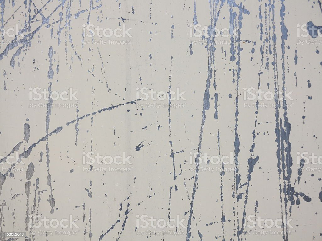 Grunge gray metal texture background royalty-free stock photo