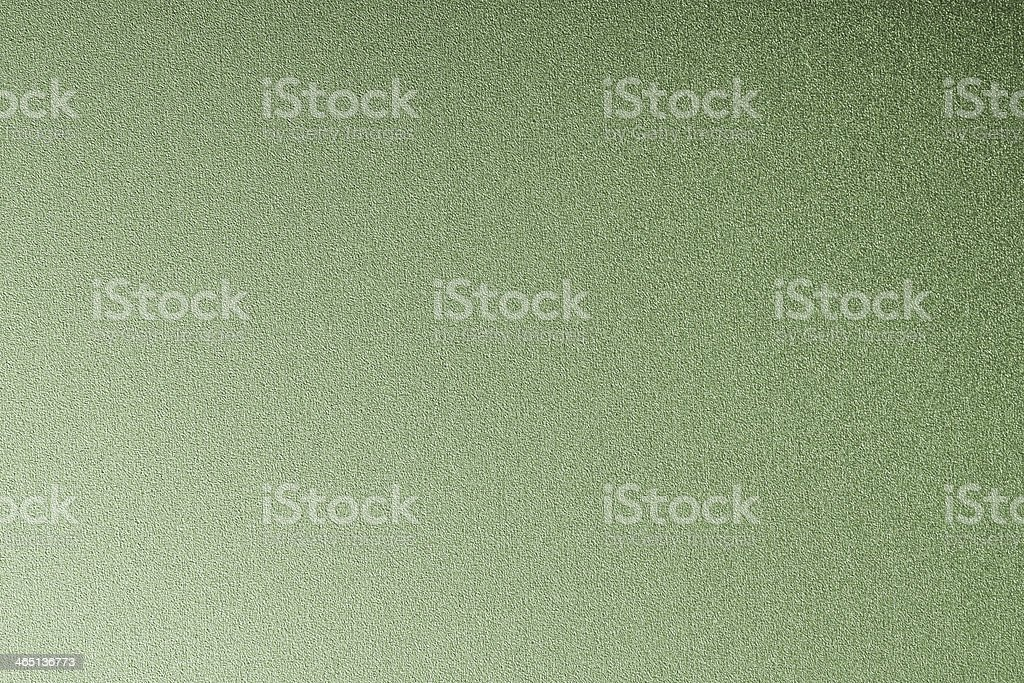 Grunge green illustration useful as a background stock photo