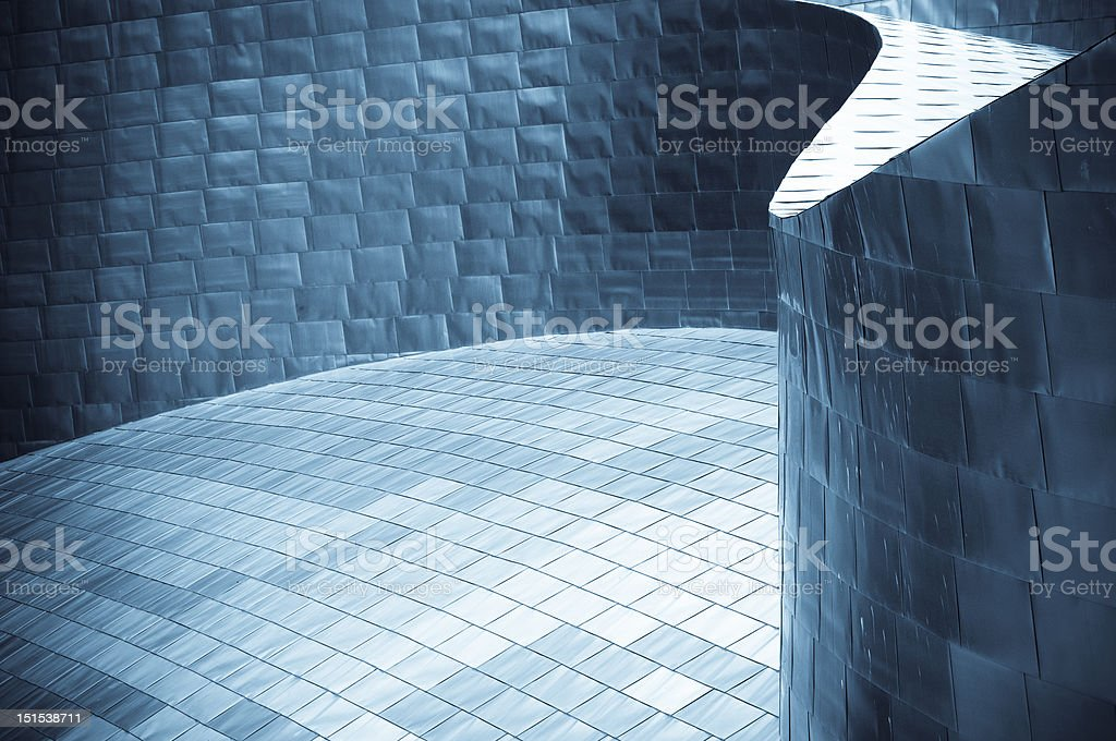 grunge industrial pattern royalty-free stock photo