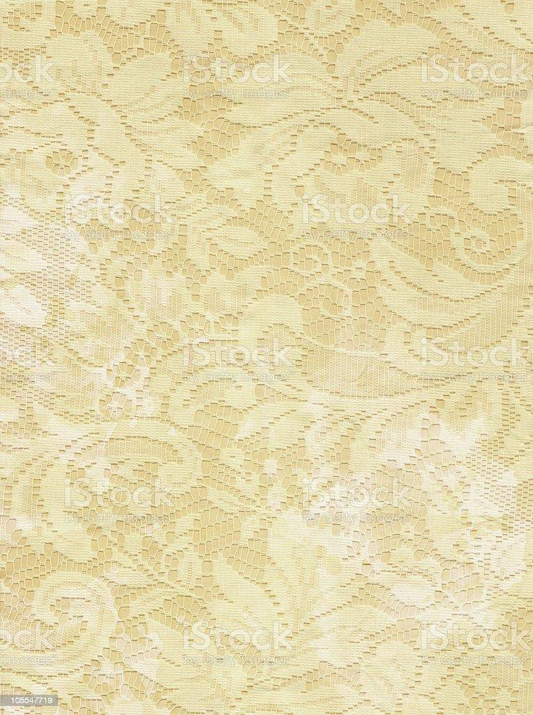 Grunge Lace royalty-free stock photo