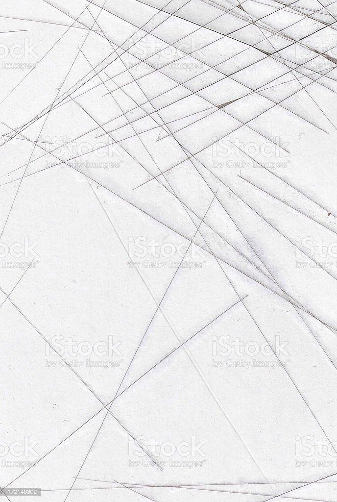 Grunge Layer Mix stock photo