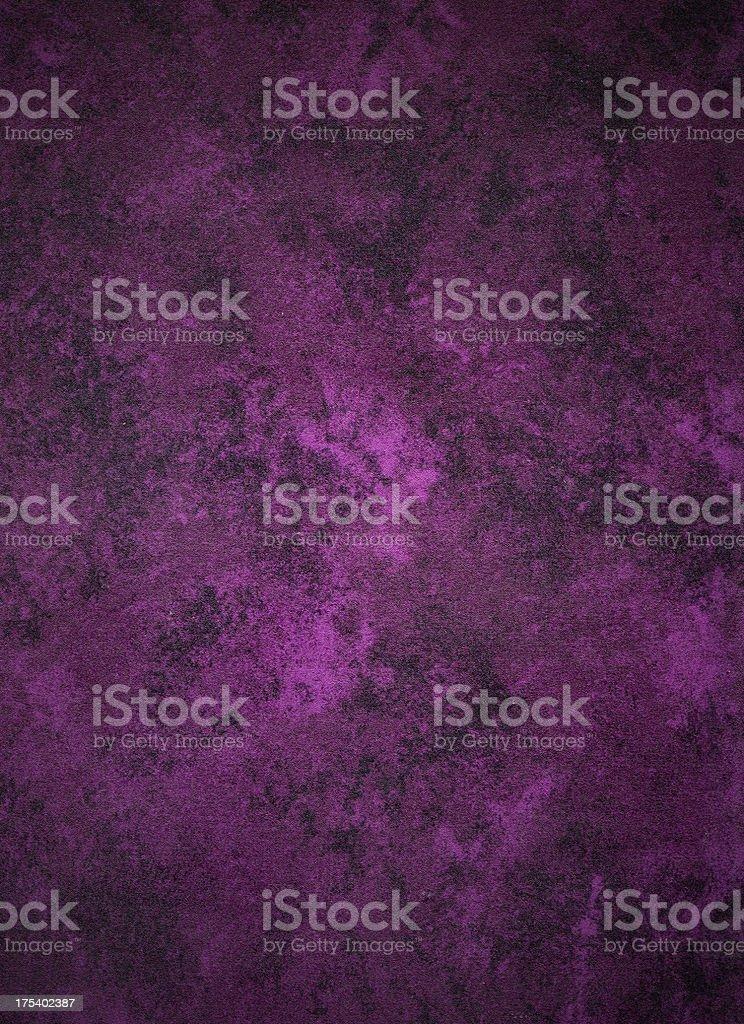 Grunge leather background royalty-free stock photo