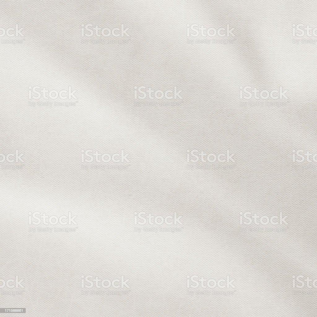 Grunge look high resolution canvas stock photo