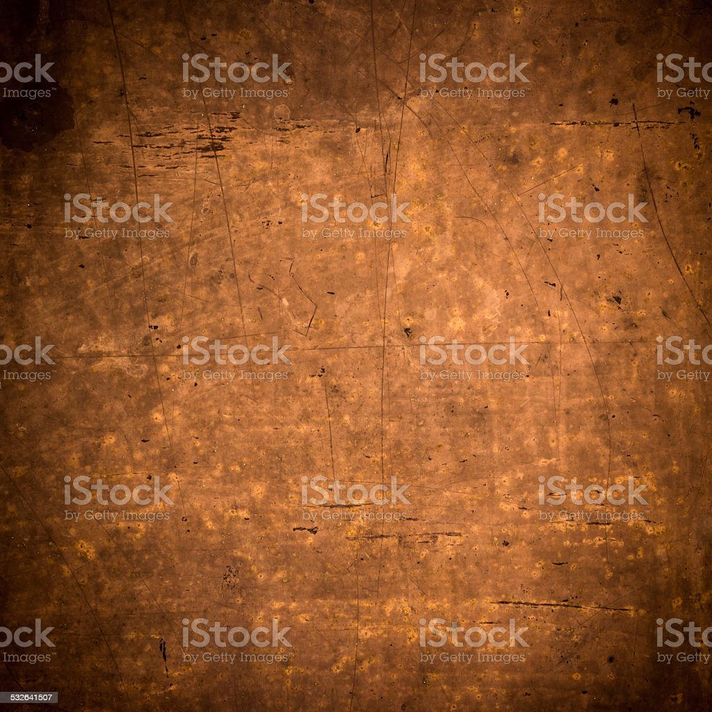grunge metal background and texture stock photo