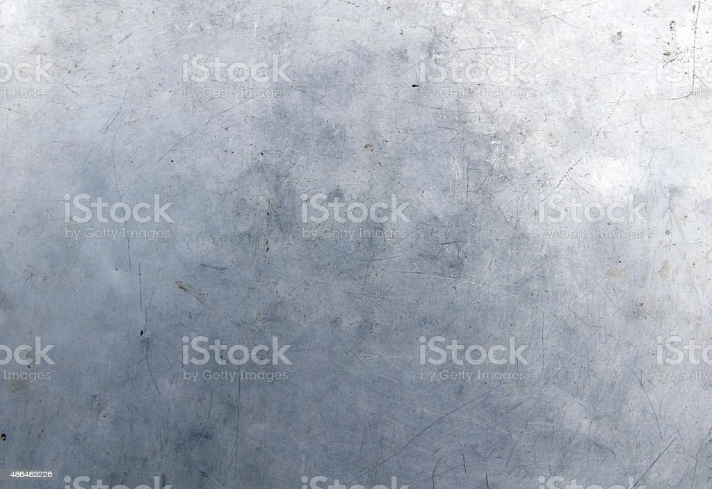 grunge metal texture background stock photo