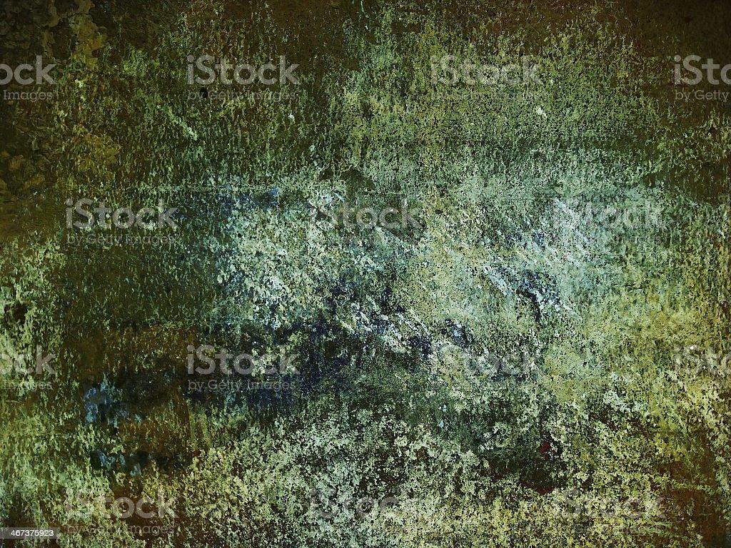 Grunge metallic texture background royalty-free stock photo