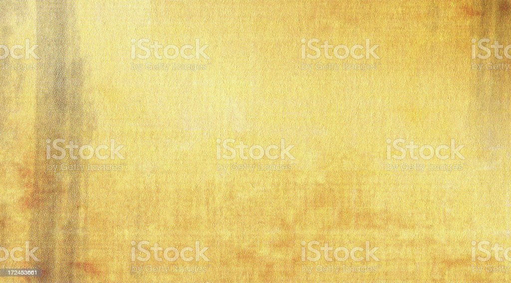 Grunge painted paper background royalty-free stock photo