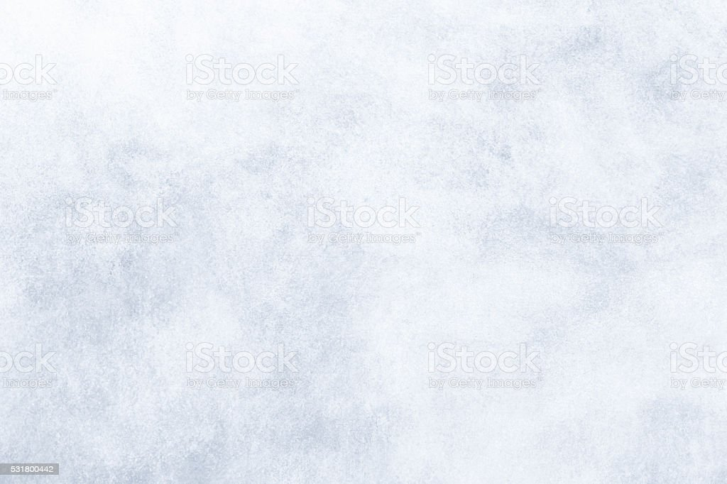 Grunge paper abstract background with copy space stock photo