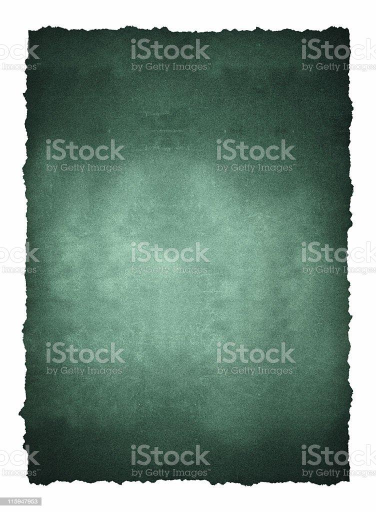 Grunge Paper Background (XXL) royalty-free stock photo