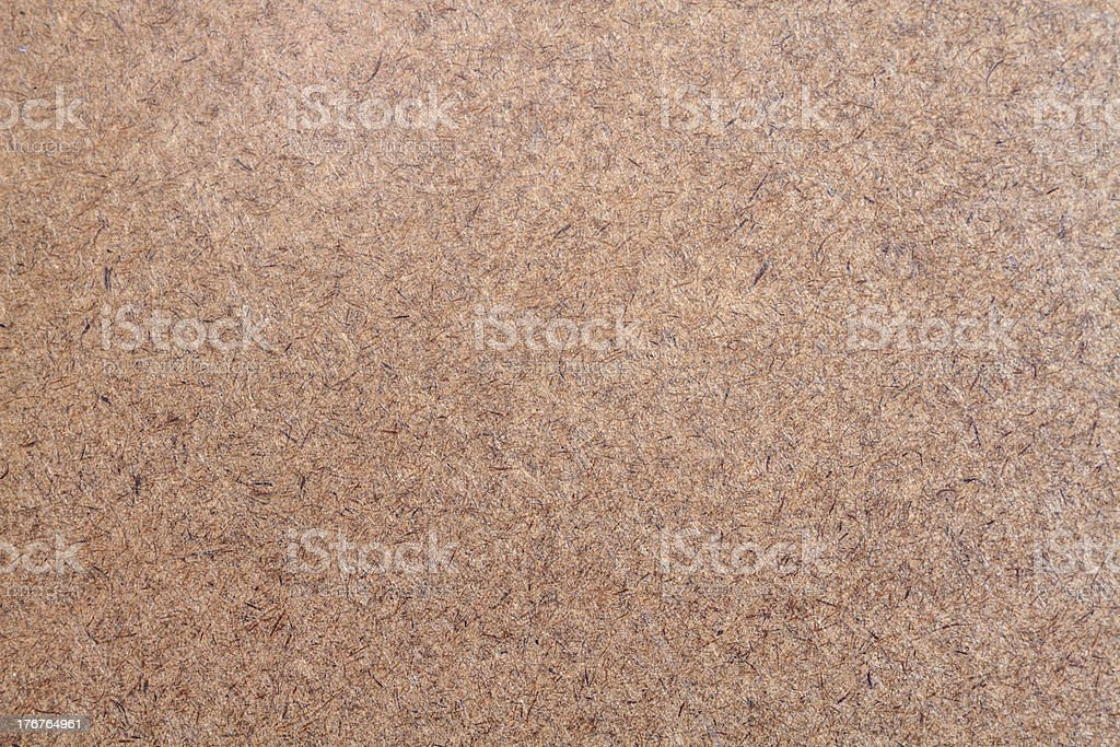 Grunge paper background royalty-free stock photo