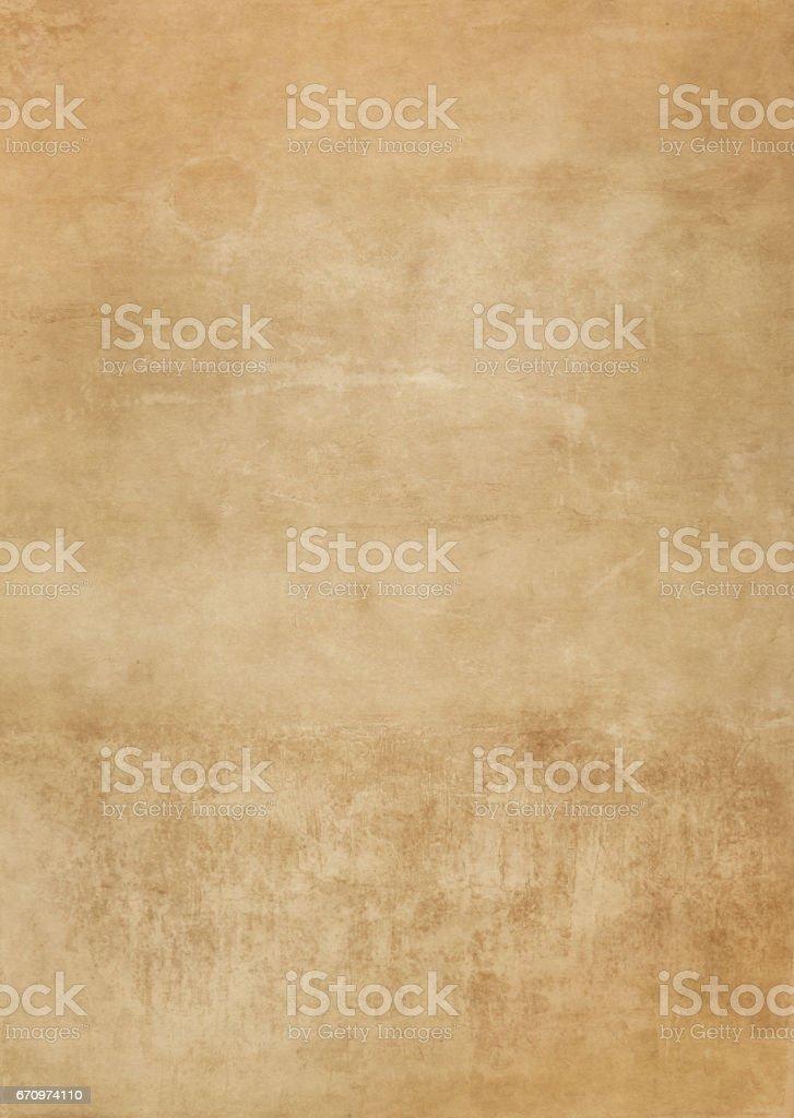 Grunge paper background. stock photo
