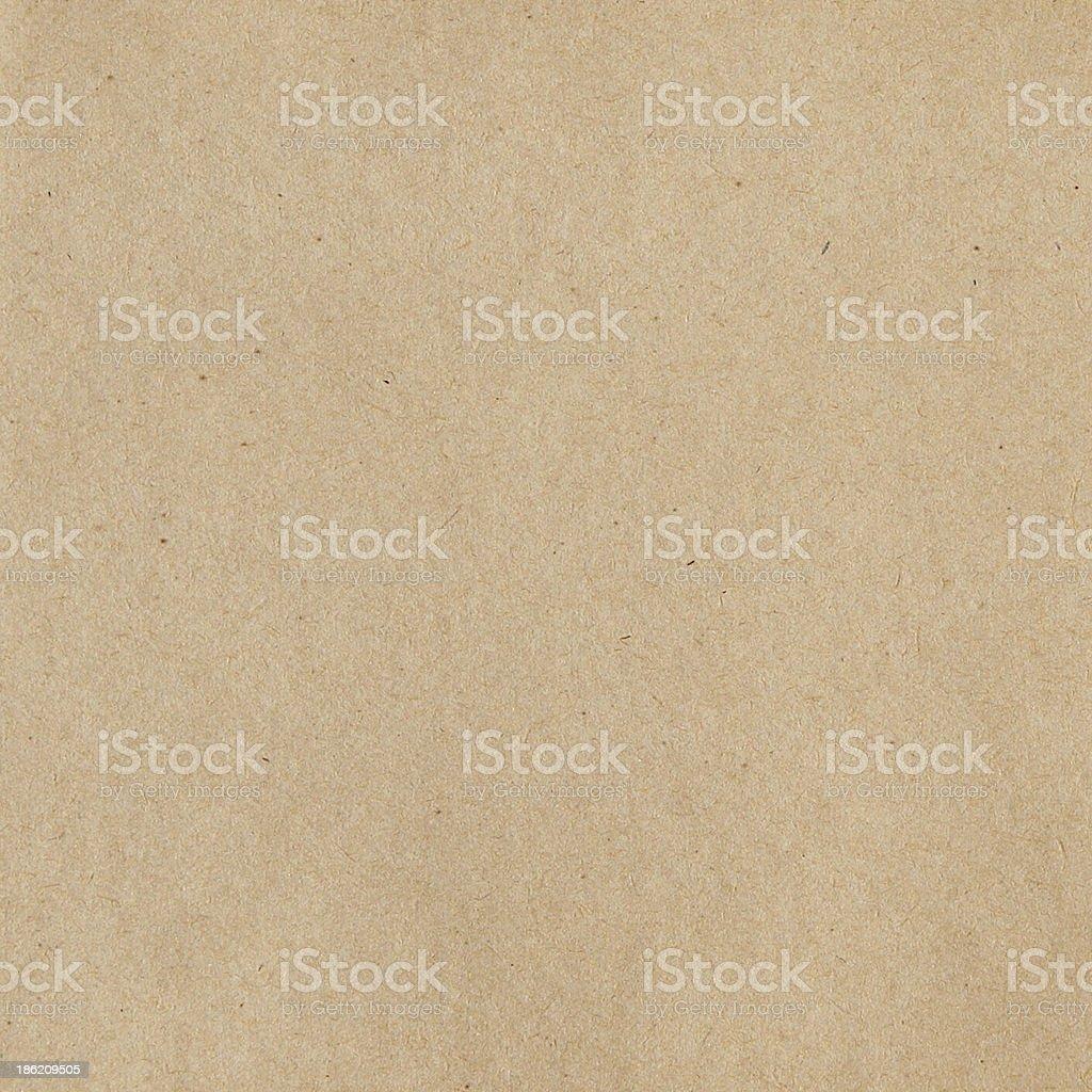 Grunge paper stock photo