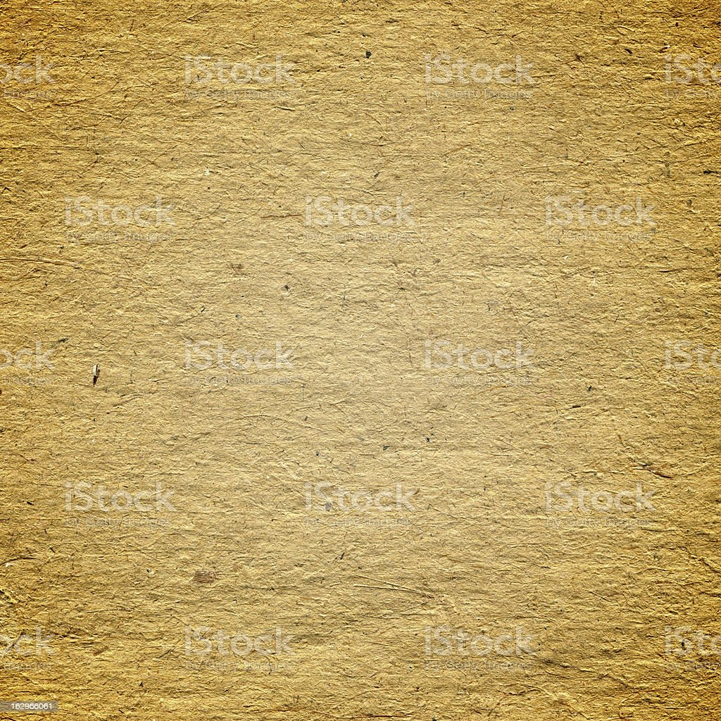 Grunge paper texture background royalty-free stock photo