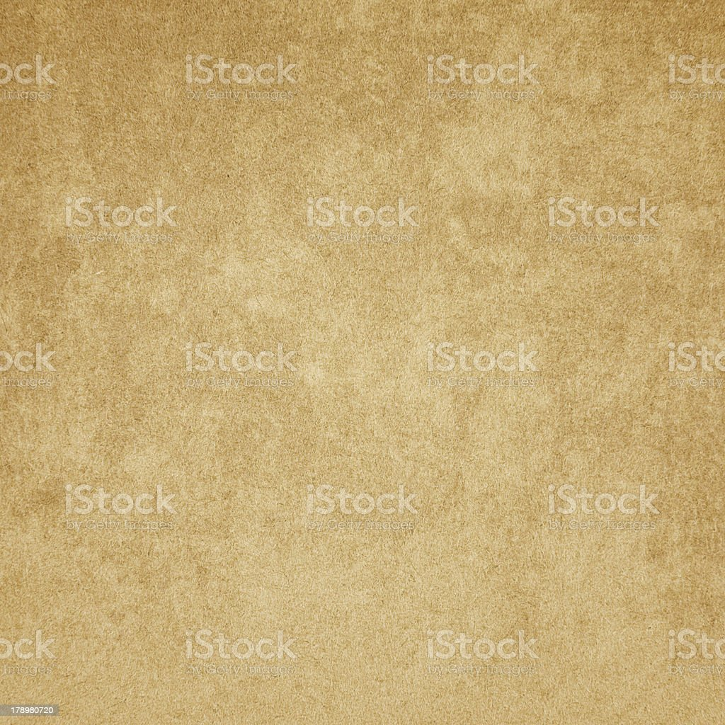 Grunge paper texture background. royalty-free stock photo