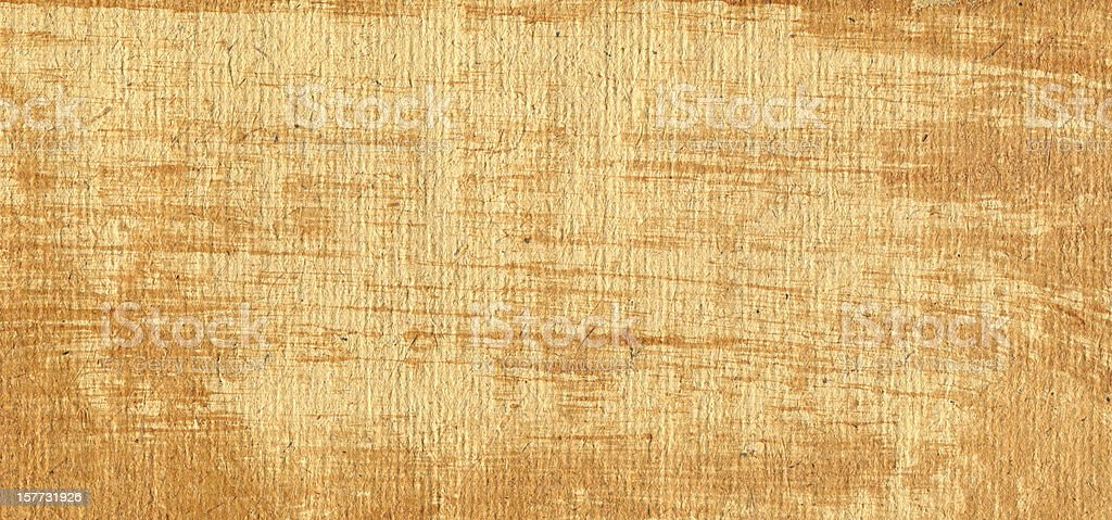 Grunge paper texture royalty-free stock photo