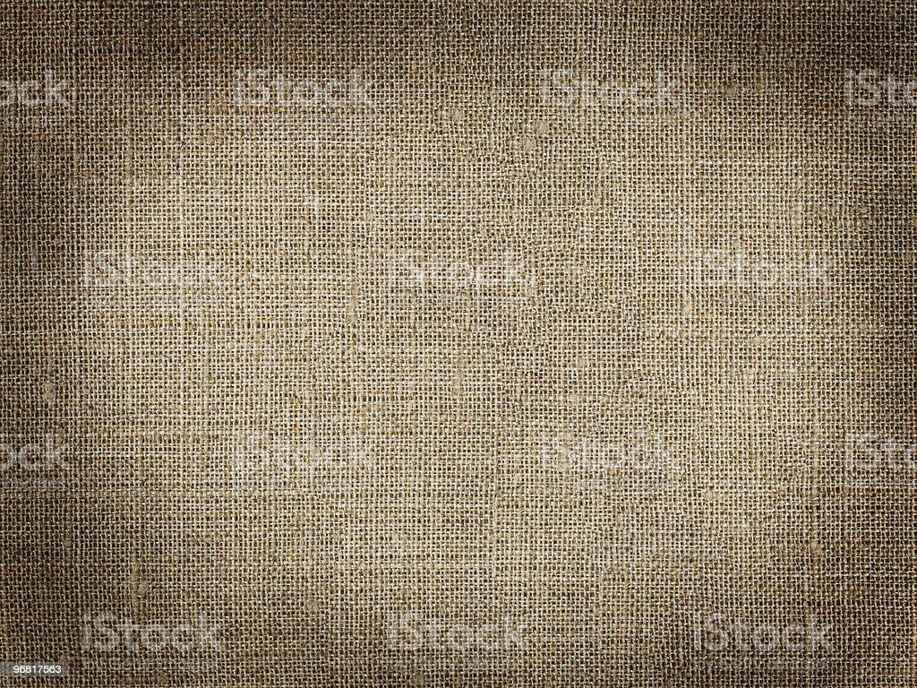 Grunge pattern XXL stock photo